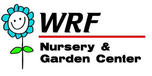 WRF Nursery & Garden Center