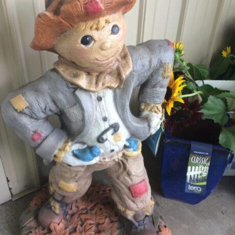 Scarecrow_4219