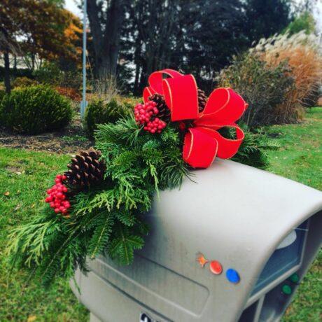 mailboxswag